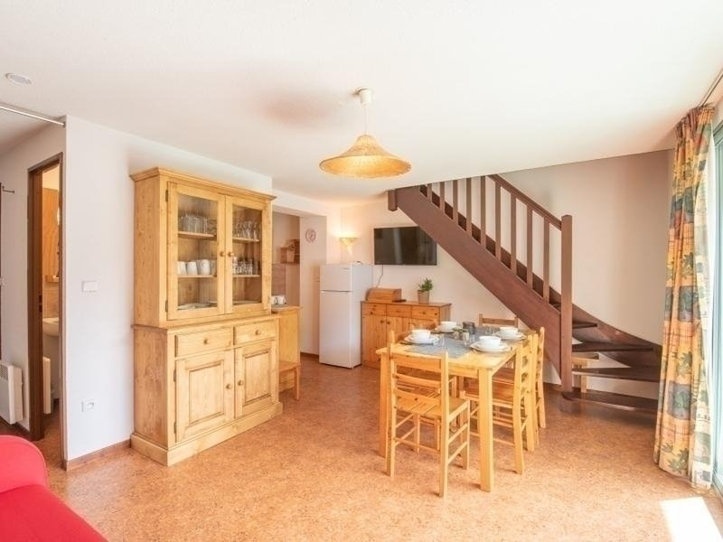 VILLAGE DES THERMES, holiday rental in Sailhan