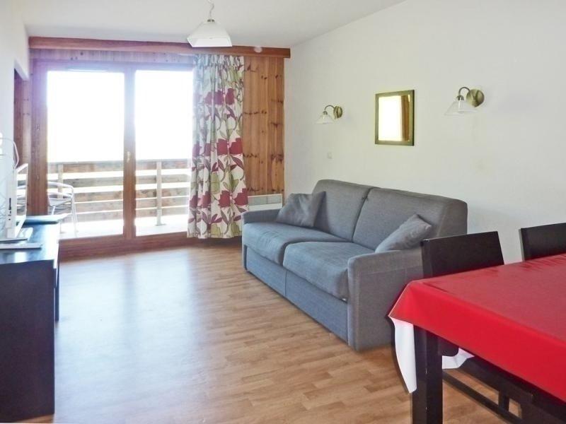 Appartement en résidence 4 étoiles, Ferienwohnung in Les Orres
