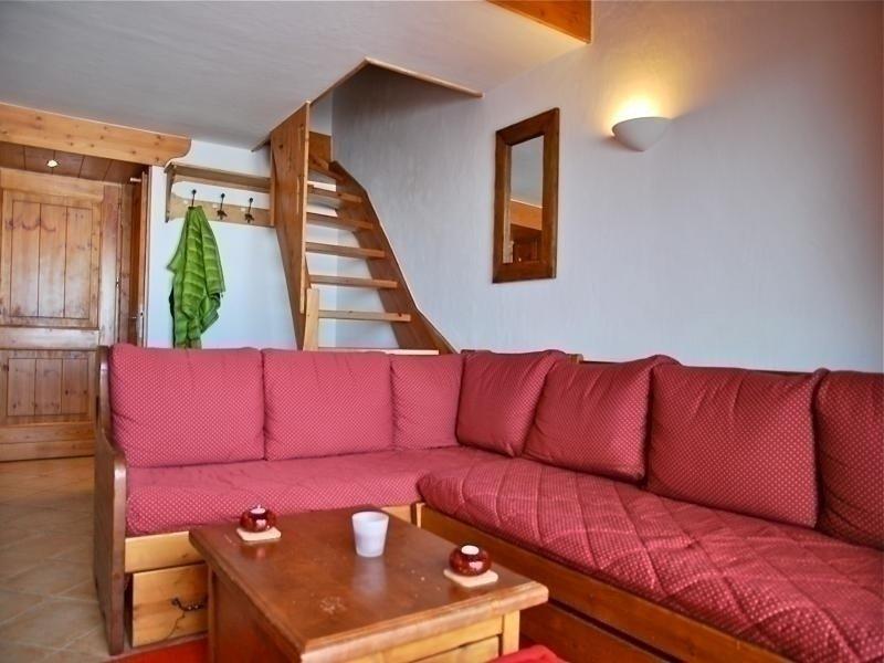 SAINT BERNARD B16, holiday rental in Les Arcs sur Argens