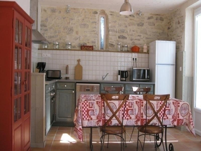 Gîte Maria, holiday rental in Hinx
