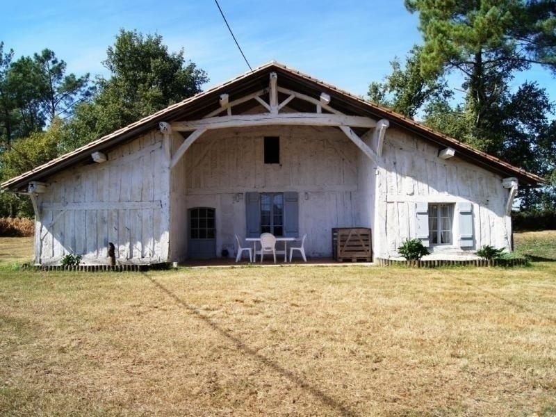 Gîte Bois Garraud, holiday rental in Callen