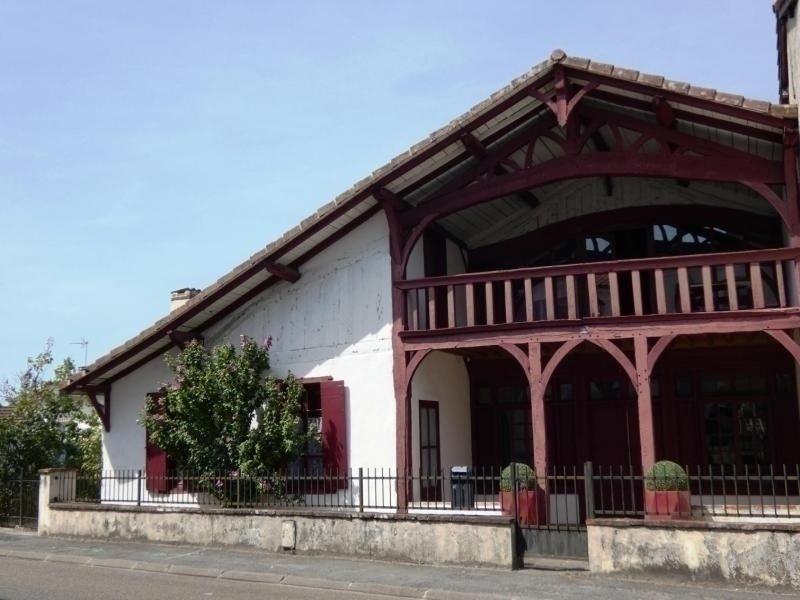 Gîte Geneviève d' Aubin, holiday rental in Callen