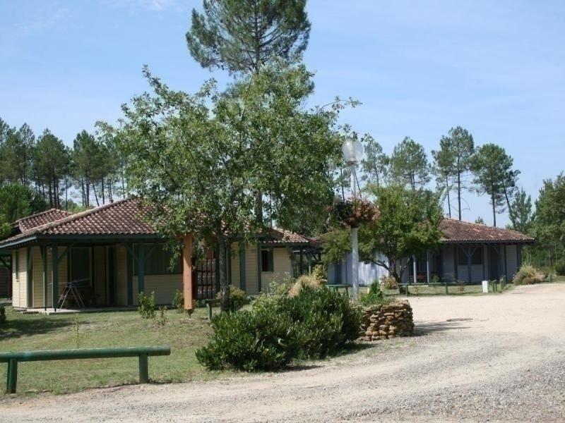 La Bardane, casa vacanza a Mont-de-Marsan