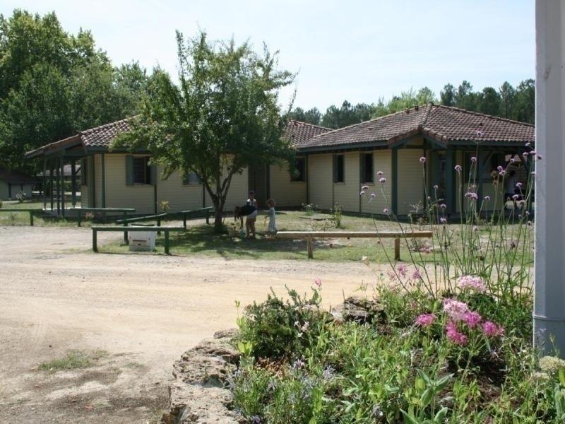 La Brande, casa vacanza a Mont-de-Marsan
