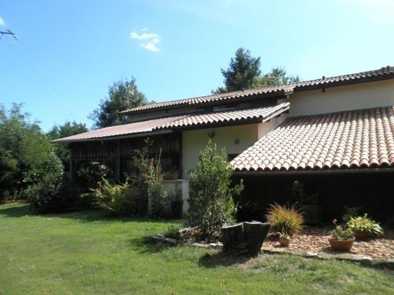 Ferme le Poulet, casa vacanza a Mont-de-Marsan