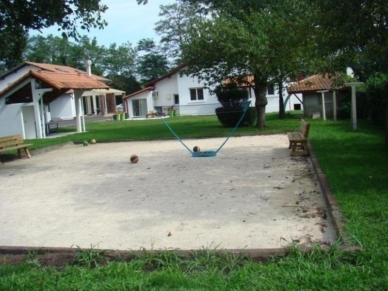 Xaramela, location de vacances à Hinx