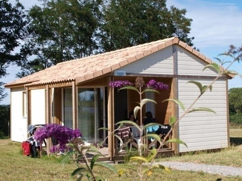 Le Saumon, holiday rental in Saint-Etienne-d'Orthe