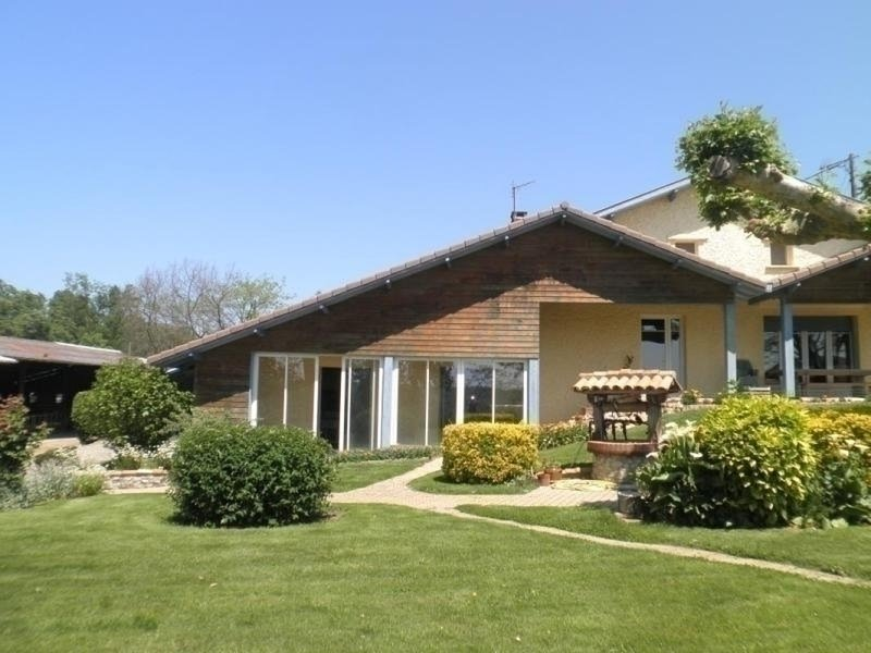 Location Gîte Lourquen, 3 pièces, 5 personnes, holiday rental in Ozourt