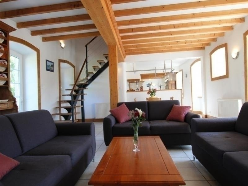 La Valiette, vacation rental in Fermanville