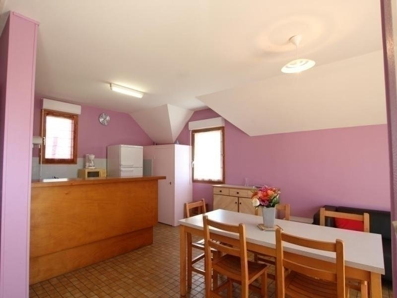 SURTAINVILLE - 4 pers, 43 m2, 3/2, vacation rental in Surtainville