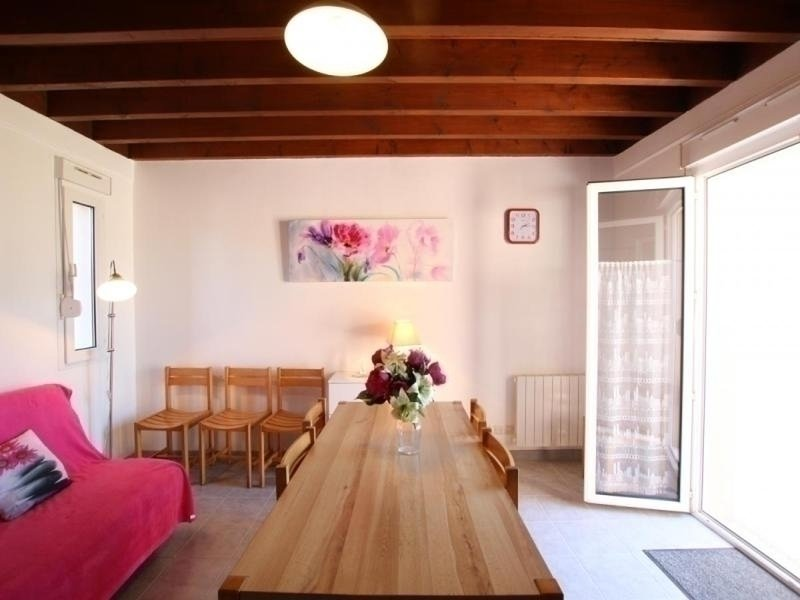 SURTAINVILLE - 8 pers, 105 m2, 5/4, vacation rental in Surtainville