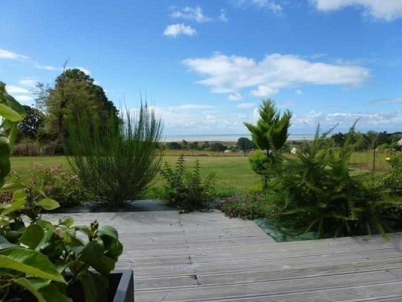 L' échappée zen, location de vacances à Champeaux