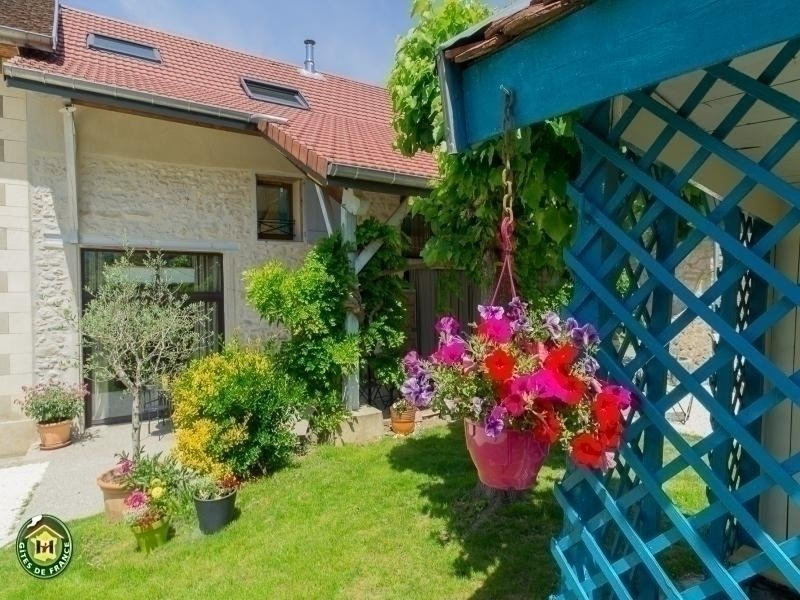 Au jardin des Toiles, holiday rental in Chirens