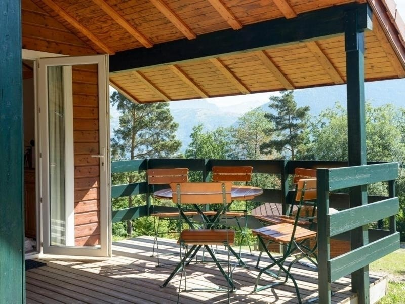 Gentiane, holiday rental in Les Cotes-de-Corps