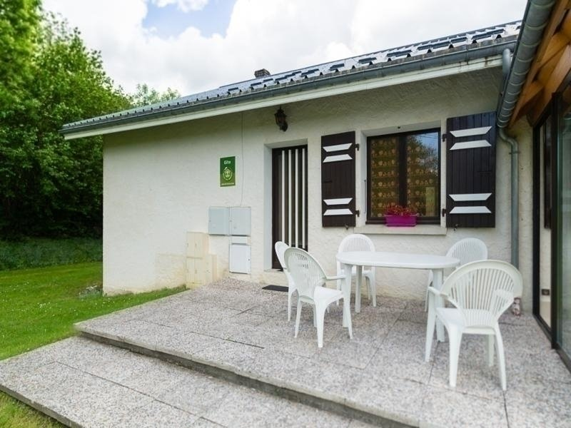 LANS EN VERCORS - 5 pers, 64 m2, 2/1, holiday rental in Claix