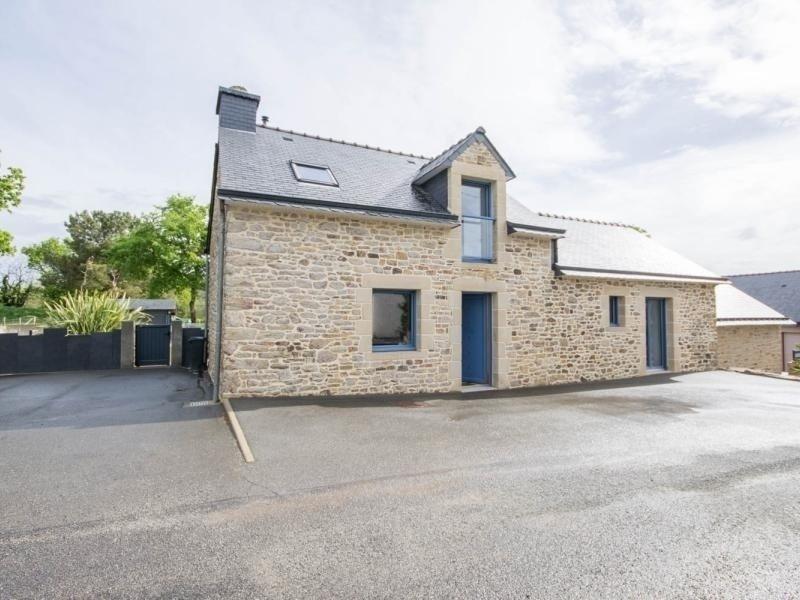Ty Breizh, aluguéis de temporada em La Roche-Bernard