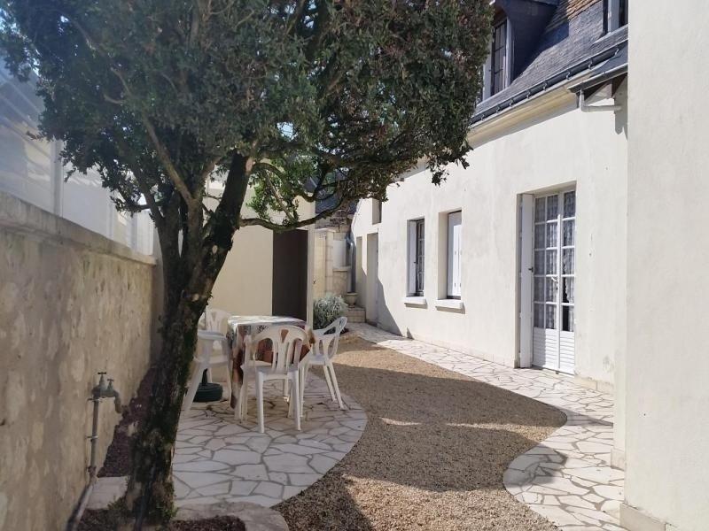 Le Clos des Vignes, holiday rental in Rigny-Usse