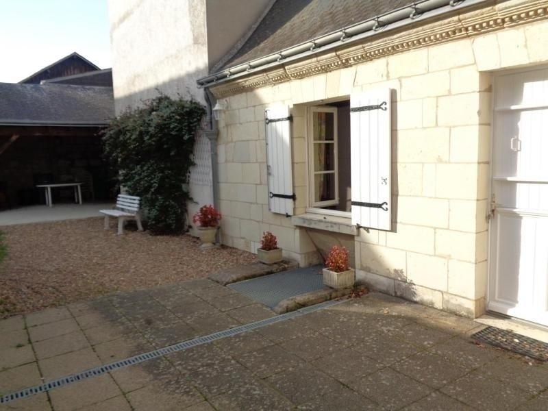 La Grioche, holiday rental in Rigny-Usse