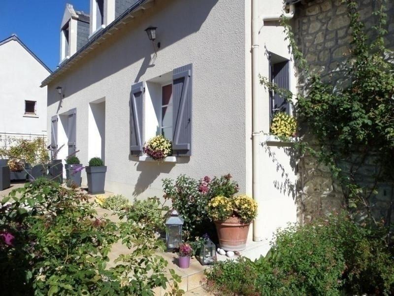 La Fleur de Vigne, holiday rental in Riviere