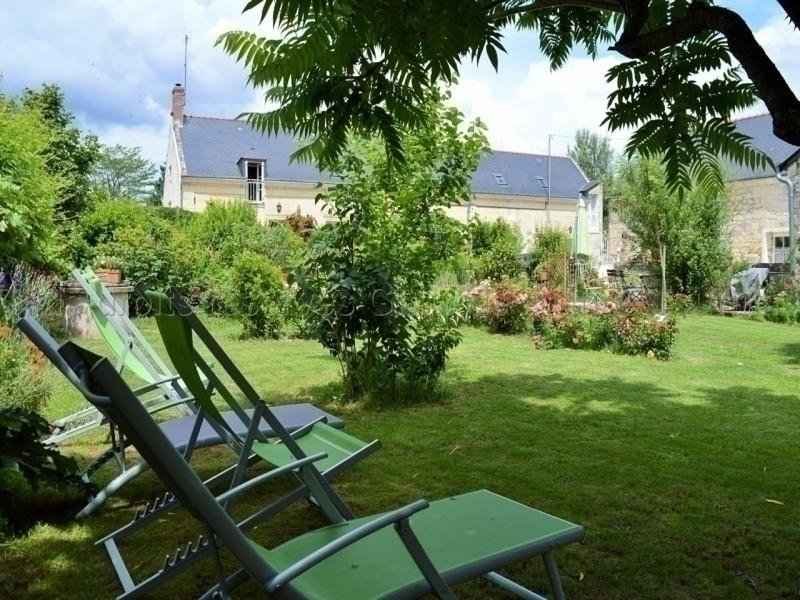 Les Cépages, holiday rental in Rigny-Usse