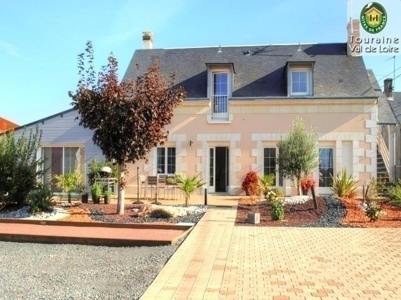 Le Berlot, holiday rental in Rigny-Usse