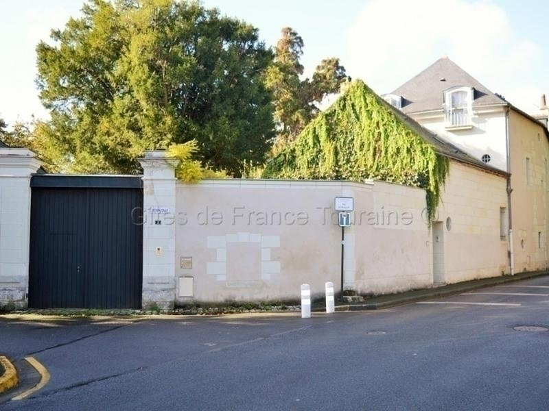 L'Hermitage, holiday rental in Luynes