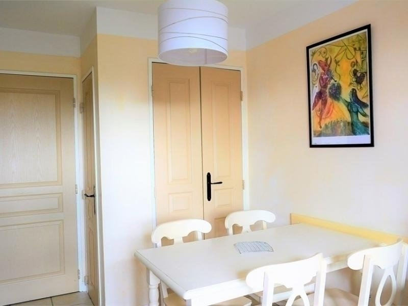 Maison 5 personnes, holiday rental in Brujas