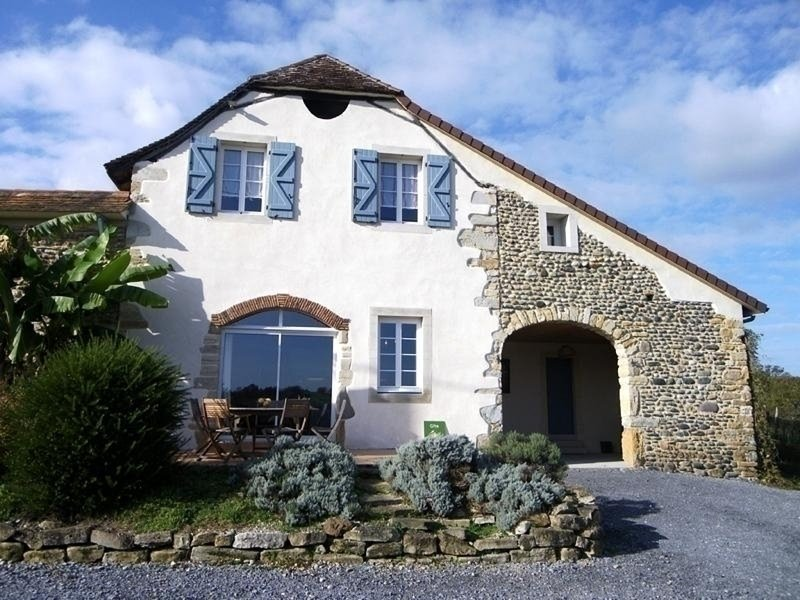 ENDRIMONS, holiday rental in Sauvelade