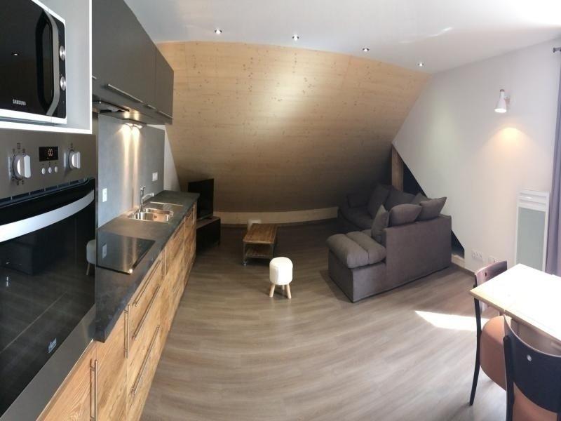 5/6 personnes 60m² 1er étage Sud, holiday rental in Saint-Jean-de-Maurienne