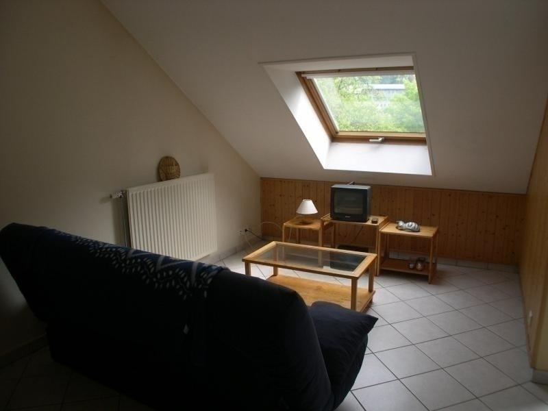 Agréable studio proche du lac et des commerces., holiday rental in Annecy-le-Vieux