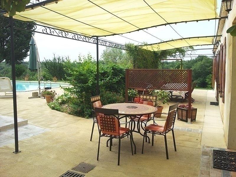 GITE LA SALAMANDRE, vacation rental in Beautiran