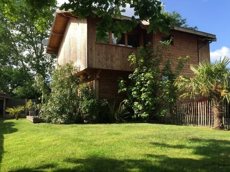 GITE LES BERNACHES, vacation rental in Claouey