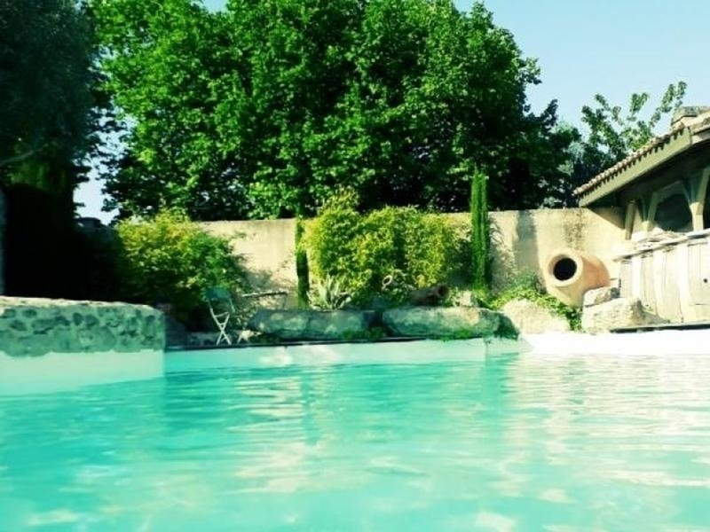 GITE CERISE, vacation rental in Saint-Martin-du-Bois