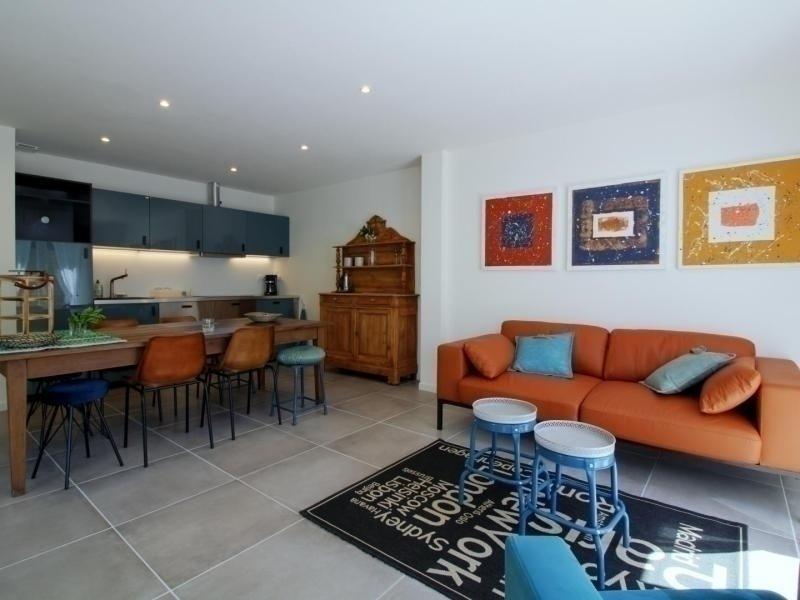 Centro Calmo, vacation rental in Claouey
