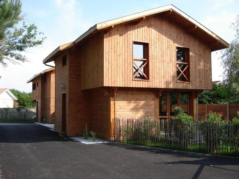 GITE LES AIGRETTES, vacation rental in Claouey