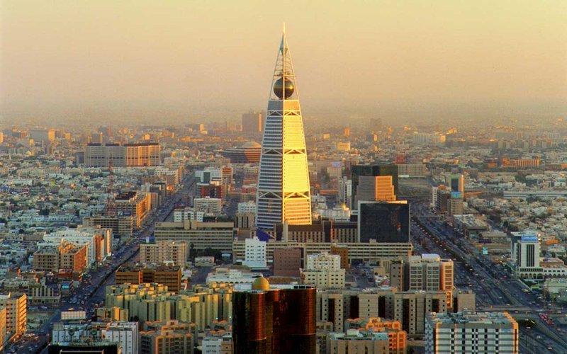 ORNATE 1 BR AT OLAYA STREET, NEAR AL FAISALIYAH TOWER, RIYADH, alquiler de vacaciones en Riyadh Province