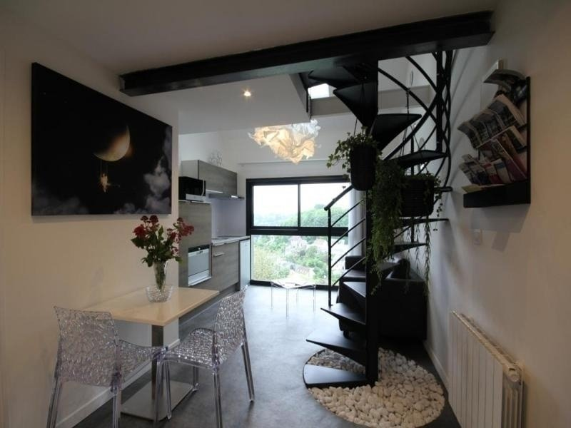 Le Clair de Lune, holiday rental in Fontaine-le-Bourg