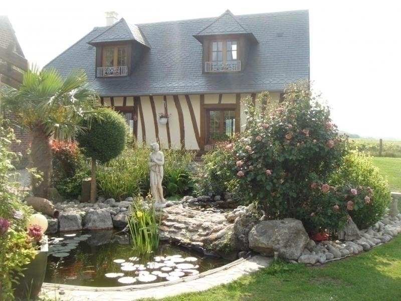 La Grange, holiday rental in Neufchatel en Bray