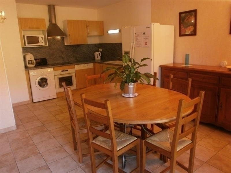 T3 8 couchages ST LARY SOULAN, holiday rental in Sailhan