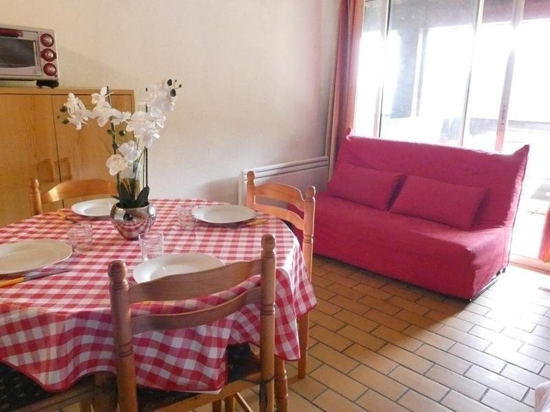 T2 5 couchages PIAU-ENGALY, holiday rental in Espierba