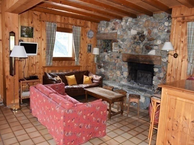 Chalet typique et chaleureux, holiday rental in Pralognan-la-Vanoise