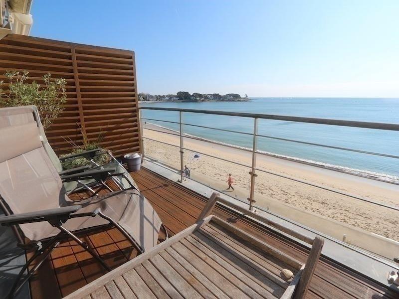 Vacances à Bénodet les pieds dans l'eau  3 étoiles ***, location de vacances à Sainte-Marine