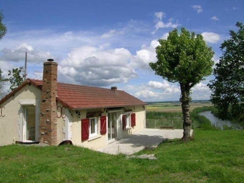 Droguéda, casa vacanza a Moulins