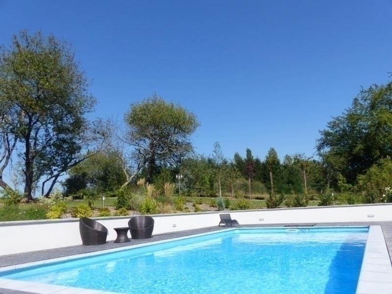 Le  Maltrait, holiday rental in Chantenay-Saint-Imbert
