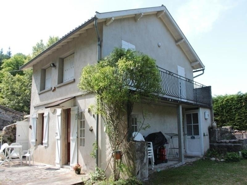 Les Tressots, holiday rental in Vensat