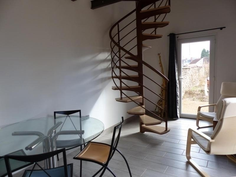 Location Gîte Montmarault, 2 pièces, 2 personnes, holiday rental in Murat