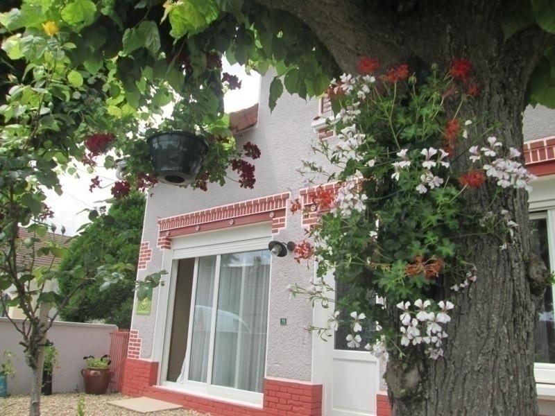 de Chavannes, holiday rental in Paray Le Monial