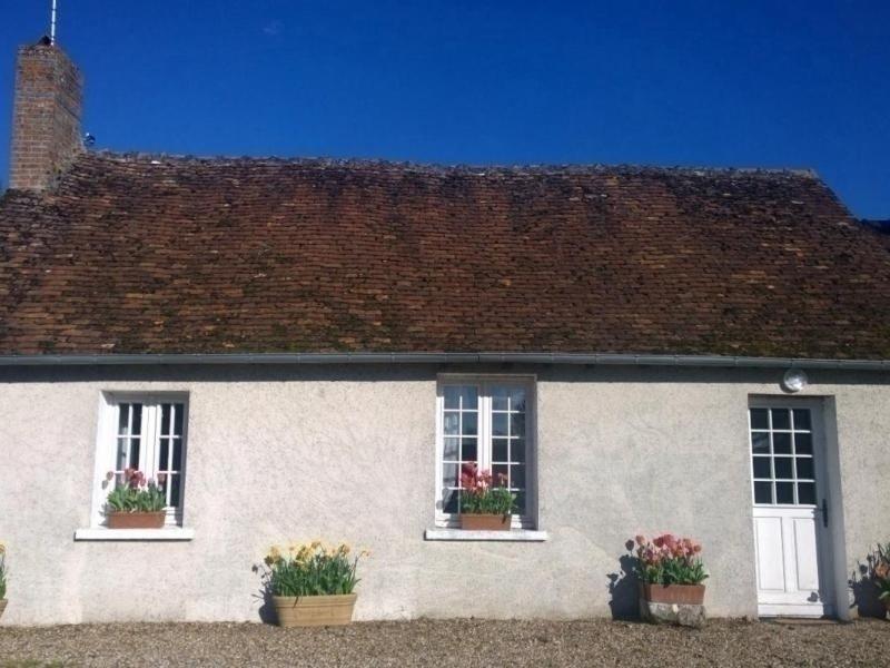 Un Joyau Caché, casa vacanza a Saint-Pierre-de-Jards