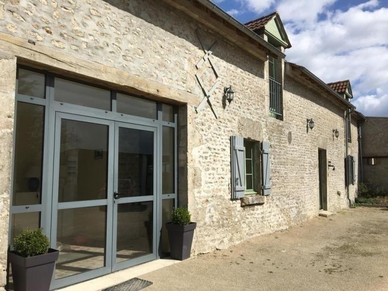 La Chardonnière, casa vacanza a Cloyes-sur-le-Loir