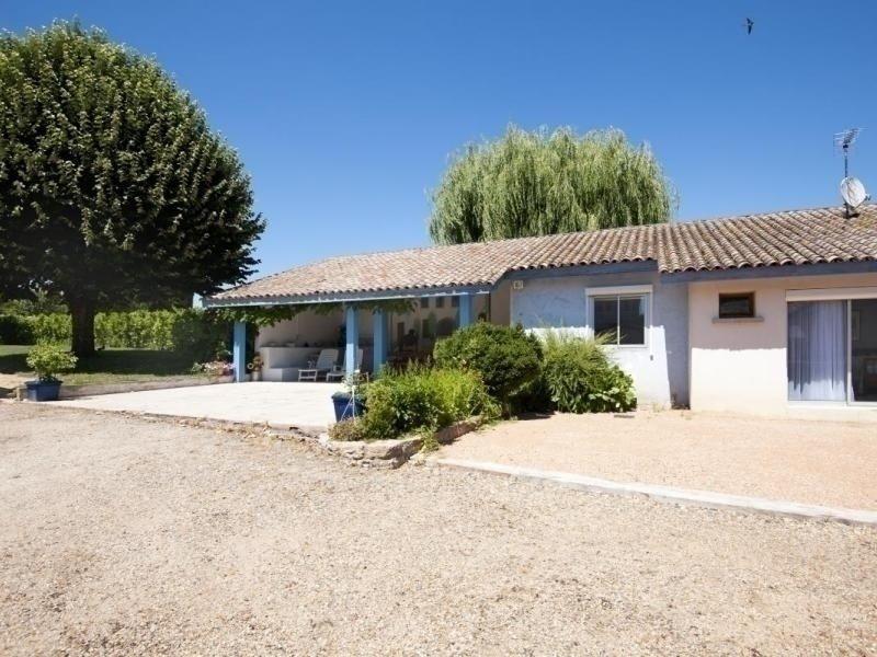 Location Gîte Saint-Didier-sur-Chalaronne, 1 pièce, 2 personnes, location de vacances à Bouligneux